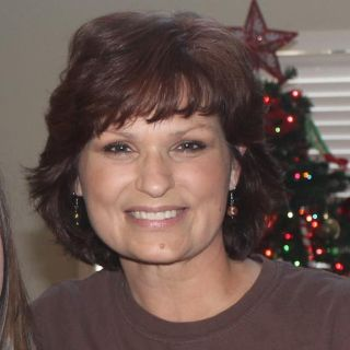 single women in cedarbluff Visit cathy griffeth's profile on zillow to find ratings and reviews find great cedar bluff, al real estate professionals on zillow like cathy griffeth of lakeweissalabamacom real estate se.