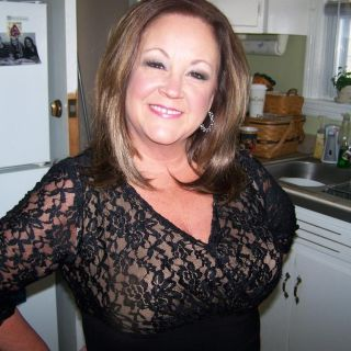 single women in markleville Personals in new castle, in (1 26 yr old women seek men 57 yr old men seek women markleville, in i'm living on the edge of fun.