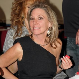 Picture of A Zoosk member, 56, Female