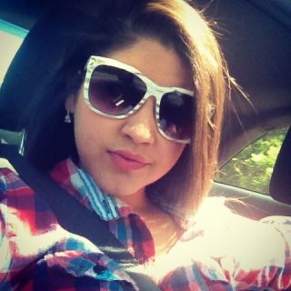 camden on gauley dating Meet local camden on gauley single women right now at datehookupcom other camden on gauley online dating sites charge for memberships, we are 100% free for everything no catch, no gimmicks, find a single girl here for free right now.