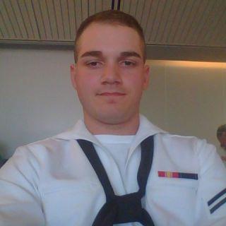 Picture of Bryson, 23, Male