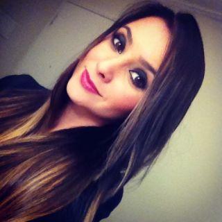 Picture of Milena, 29, Female