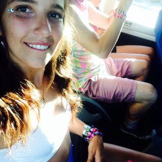 Picture of Rachel, 21, Female