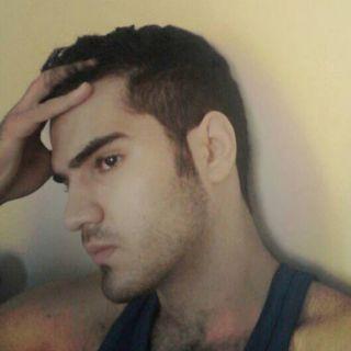 Picture of erfan, 23, Male