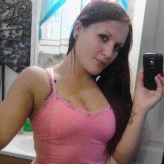 Picture of lil_lust_22, 25, Female