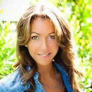 Picture of Nikki, 29, Female