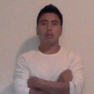 Picture of López, 26, Male
