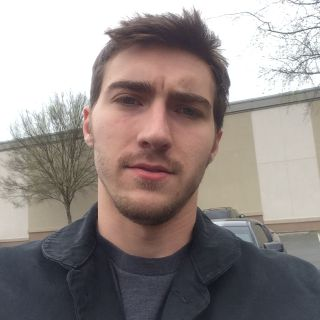 Picture of Livelife2thefullest, 25, Male