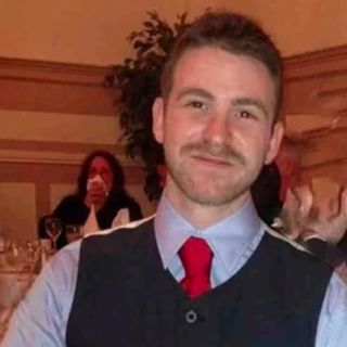 Picture of Renardine, 29, Male