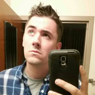 Picture of Rick_Unltd, 25, Male