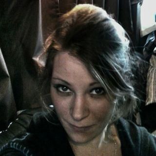 Picture of Mandi, 26, Female