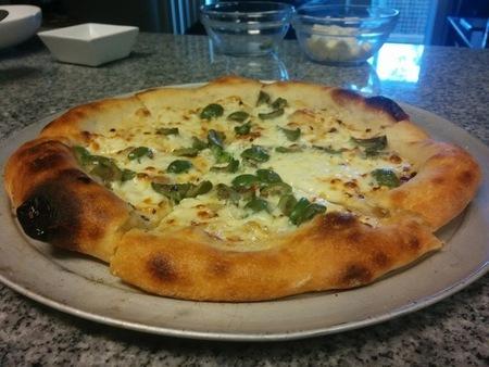 Medium 01 mozza