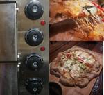 Small pizzaaaaa