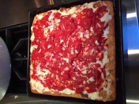 Medium img3 baked whole