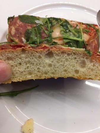 Medium 1 tony sicilian