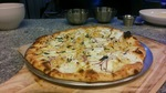 Small 2014 11 21 white clam pie