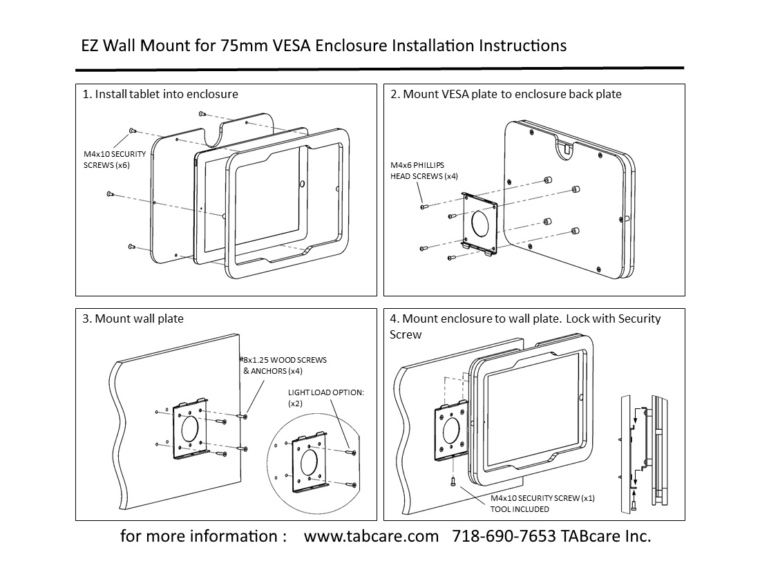 lenovo tab3 7 essential manual