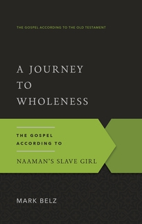 A Journey to Wholeness