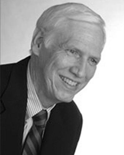Howard A. Eyrich