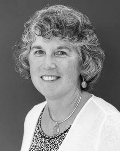 Stephanie O. Hubach