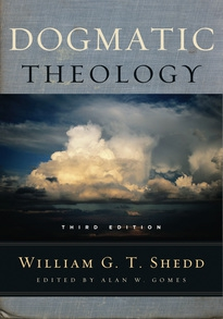 Dogmatic Theology, Third Edition