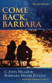 Come Back Barbara, Second Edition