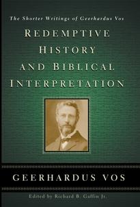 Redemptive history biblical interpretation fandeluxe Images