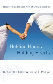 Holding Hands, Holding Hearts