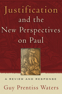 Justification & the New Perspectives on Paul