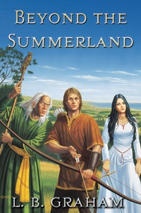 Beyond the Summerland