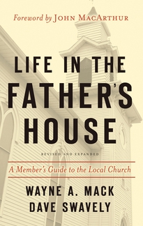 Life in the Father's House, Revised and Expanded