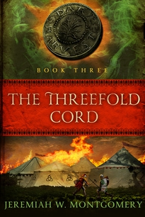 The Threefold Cord