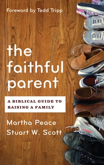 The Faithful Parent