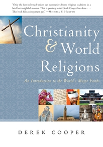 Christianity and world religions fandeluxe Gallery