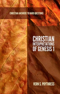 Christian Interpretations of Genesis 1