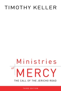 Ministries of Mercy, Third Edition