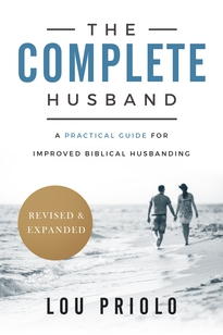 The Complete Husband, Revised and Expanded