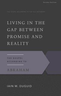 Living in the Gap Between Promise and Reality, Second Edition