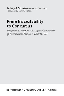 From Inscrutability to Concursus