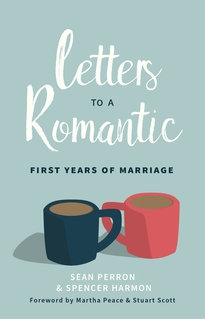 Letters to a Romantic