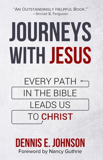 Journeys with Jesus