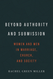 Beyond Authority and Submission