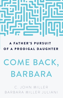 Come Back, Barbara, Third Edition