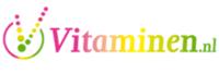 Vitaminen.nl