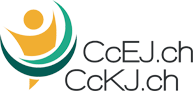 Mid logo ccej.ch