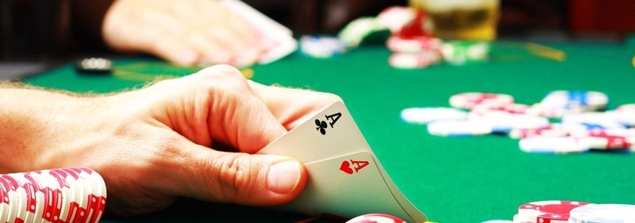 Список лучших казино онлайн