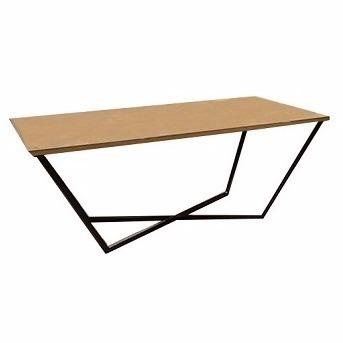 Stolik do salonu loft ława meble loft na wymiar