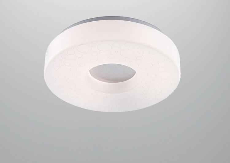 Plafon lampa led 15w ozcan 5546-1 kuchnia łazienka