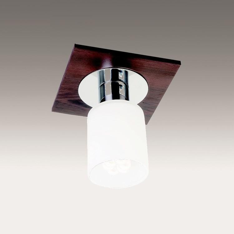 Plafon  ozcan salon sypialnia jadalnia 5005k-1 lampa