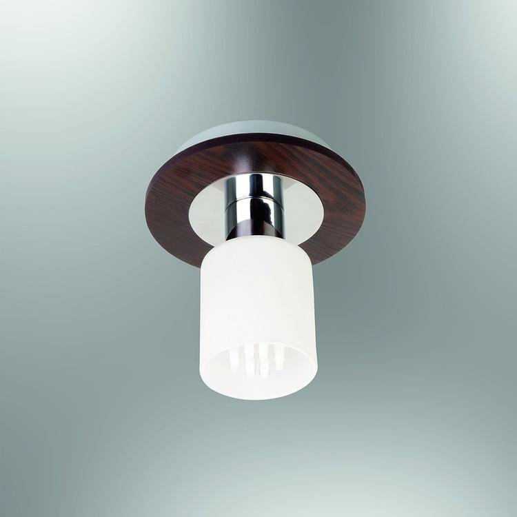 Plafon ozcan salon sypialnia jadalnia 5005y-1 lampa